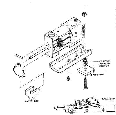 2001 Vw Jetta Fuse Box Diagram Justanswer on 2013 jetta tdi headlight fuse
